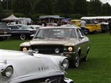 Internationaal Classic USA Car Treffen Reuver 2015 - foto 41 van 124