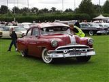 Internationaal Classic USA Car Treffen Reuver 2015 - foto 42 van 124