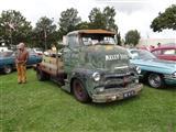 Internationaal Classic USA Car Treffen Reuver 2015 - foto 47 van 124