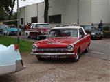 Internationaal Classic USA Car Treffen Reuver 2015 - foto 55 van 124