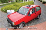 Internationale Autobianchi Meeting Slenaken - foto 6 van 56
