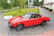 Internationale Autobianchi Meeting Slenaken - foto 13 van 56
