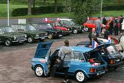 Internationale Autobianchi Meeting Slenaken - foto 22 van 56