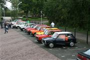 Internationale Autobianchi Meeting Slenaken - foto 24 van 56