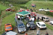 Internationale Autobianchi Meeting Slenaken - foto 29 van 56