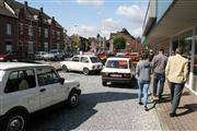 Internationale Autobianchi Meeting Slenaken - foto 34 van 56