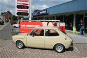 Internationale Autobianchi Meeting Slenaken - foto 35 van 56
