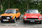 Internationale Autobianchi Meeting Slenaken - foto 41 van 56