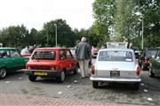 Internationale Autobianchi Meeting Slenaken - foto 46 van 56