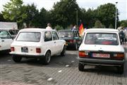 Internationale Autobianchi Meeting Slenaken - foto 48 van 56