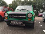 Internationale Autobianchi Meeting Slenaken - foto 52 van 56