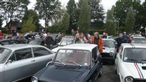 Internationale Autobianchi Meeting Slenaken - foto 54 van 56