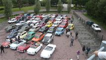 Internationale Autobianchi Meeting Slenaken - foto 56 van 56
