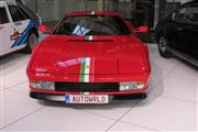 Italian Car Passion (Autoworld) - foto 4 van 170