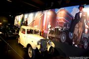 Coventry Transport Museum (UK) - foto 55 van 212