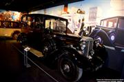 Coventry Transport Museum (UK) - foto 58 van 212