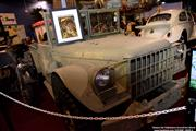 Miami Automuseum - Dezer collection - foto 113 van 447
