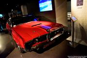 London Film Museum - Bond in Motion - foto 45 van 75