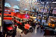 London Transport Museum - foto 43 van 75