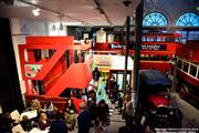 London Transport Museum - foto 44 van 75
