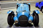 Simeone Foundation Automotive Museum Philadelphia (USA) - foto 124 van 166