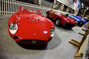 Simeone Foundation Automotive Museum Philadelphia (USA) - foto 128 van 166