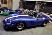 Simeone Foundation Automotive Museum Philadelphia (USA) - foto 133 van 166