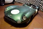 Simeone Foundation Automotive Museum Philadelphia (USA) - foto 150 van 166