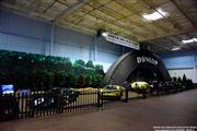 Simeone Foundation Automotive Museum Philadelphia (USA) - foto 158 van 166