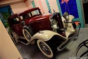 The Antique Automobile Club of America Museum Hershey, Harrisburg, PA USA - foto 48 van 201