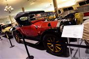 The Antique Automobile Club of America Museum Hershey, Harrisburg, PA USA - foto 151 van 201