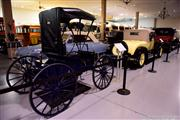 The Antique Automobile Club of America Museum Hershey, Harrisburg, PA USA - foto 154 van 201