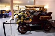 The Antique Automobile Club of America Museum Hershey, Harrisburg, PA USA - foto 157 van 201