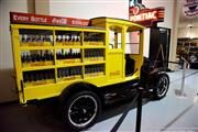 The Antique Automobile Club of America Museum Hershey, Harrisburg, PA USA - foto 162 van 201