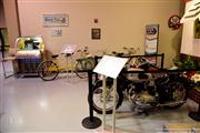 The Antique Automobile Club of America Museum Hershey, Harrisburg, PA USA - foto 165 van 201
