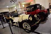 The Antique Automobile Club of America Museum Hershey, Harrisburg, PA USA - foto 186 van 201