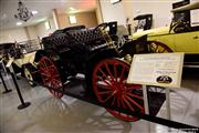The Antique Automobile Club of America Museum Hershey, Harrisburg, PA USA - foto 187 van 201