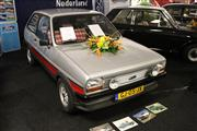British Cars & Lifestyle - foto 11 van 35