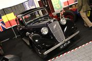 British Cars & Lifestyle - foto 12 van 35
