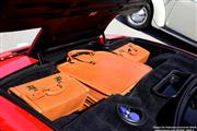 Classics at the Beach - Octane & Opulence expo - foto 12 van 82