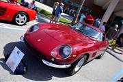 Classics at the Beach - Octane & Opulence expo - foto 14 van 82
