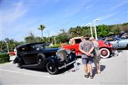 Classics at the Beach - Octane & Opulence expo - foto 15 van 82