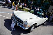 Classics at the Beach - Octane & Opulence expo - foto 20 van 82