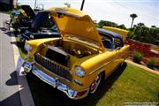 Classics at the Beach - Octane & Opulence expo - foto 33 van 82
