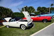 Classics at the Beach - Octane & Opulence expo - foto 38 van 82