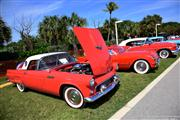 Classics at the Beach - Octane & Opulence expo - foto 44 van 82