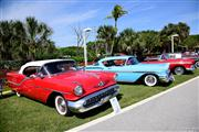 Classics at the Beach - Octane & Opulence expo - foto 46 van 82