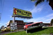Hollywood Cars Museum by Jay Ohrberg - foto 3 van 100
