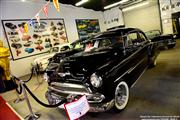 Hollywood Cars Museum by Jay Ohrberg - foto 11 van 100
