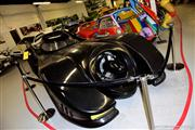 Hollywood Cars Museum by Jay Ohrberg - foto 44 van 100